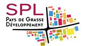 Société publique locale Pays de Grasse Développement