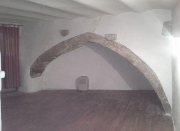 Locaux  rénovés en Centre Historique de Grasse – Vente des murs – Location possible