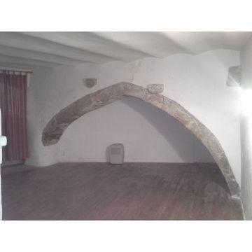 Locaux  rénovés en Centre Historique de Grasse – Vente – Location - Société publique locale Pays de Grasse Développement