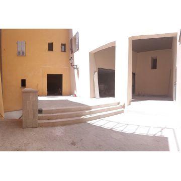 Locaux rénovés en Centre Historique de Grasse - Vente - Location - Société publique locale Pays de Grasse Développement
