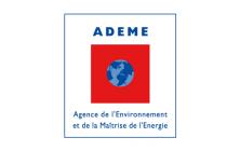 ADEME - Partenaire du Pays de Grasse Développement