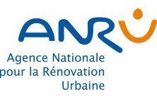Agence Nationale pour le Rénovation Urbaine - Partenaire du Pays de Grasse Développement