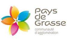 Communauté d'agglomération Pays de Grasse - Partenaire du Pays de Grasse Développement