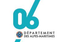 Conseil départemental 06 - Partenaire du Pays de Grasse Développement