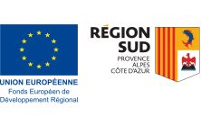 Projet financé avec le concours de l'Union européenne avec le Fonds Européen de Développement Régional