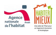 Agence Nationale de l'habitat - Partenaire du Pays de Grasse Développement
