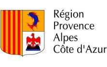 Région PACA - Partenaire du Pays de Grasse Développement